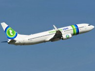 air-journal_transavia 737-800