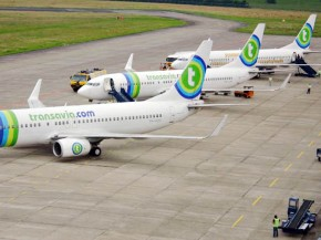 air-journal_transavia hollande groningen