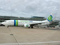 air-journal_transavia orly ©Air Journal