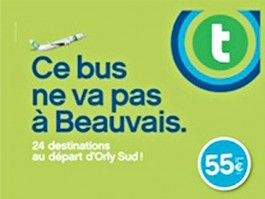 air-journal_transavia pub