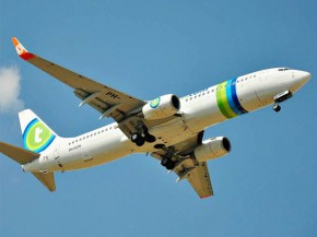 @Spotters d'avions