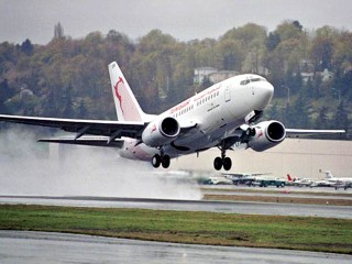 air-journal_tunisair 737-600