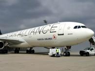 air-journal_turkish airlines A340 star alliance