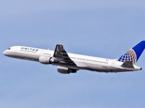 air-journal_united airlines 757