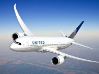 air-journal_united airlines 787 dreamliner