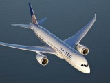 air-journal_united airlines 787 flight