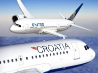 air-journal_united airlines croatia