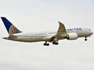 air-journal_united-airlines_-787-premier-vol