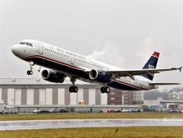 air-journal_us airways A321