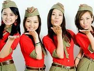 air-journal_vietjetair hotesses