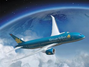 air-journal_vietnam airlines 787 Dreamliner