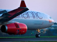air-journal_virgin atlantic A330-300
