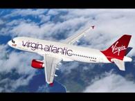 air-journal_virgin atlantic little red A320