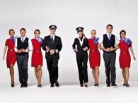 air-journal_virgin australia crew