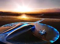 air-journal_virgin_galactic spaceport