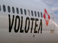 air-journal_volotea
