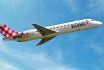 air-journal_volotea 717