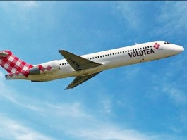 air-journal_volotea 717
