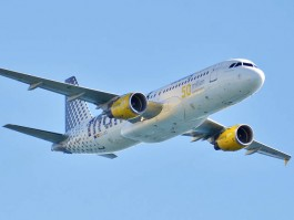 air-journal_vueling