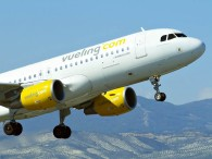 air-journal_vueling A320