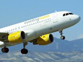 air-journal_vueling A320