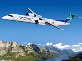 air-journal_westjet Q400