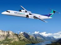 air-journal_westjet Q400
