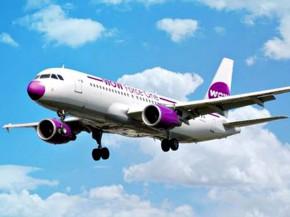 air-journal_wow air A320