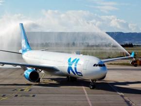 air-journal_xl airways A330-300