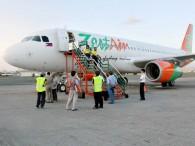 air-journal_zest air A320