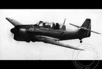 air-journalm-morane-saulnier-ms470