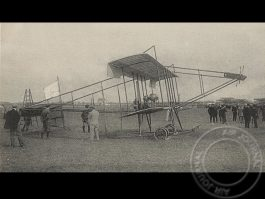 air-journla-meeting-trouville-1910-biplan-farman-martinet
