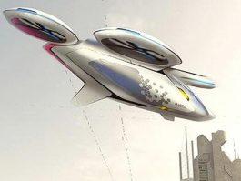 airbus-vahana-taxis-volants-2
