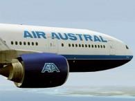 aj-air austral