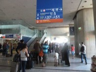 aj_Aeroport-passagers-02