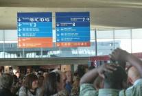 aj_Aeroport-passagers