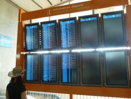 aj_Aeroport-tableau-affichage-des-departs
