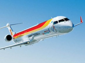 air-journal_Air Nostrum crj1000