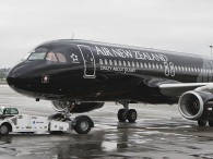 aj_Air_New_Zealand A320 all black