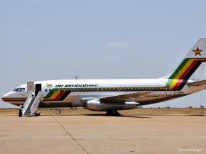 aj_Air_Zimbabwe_737-200