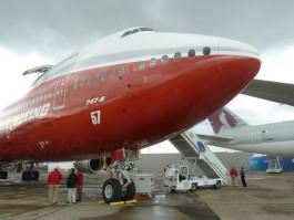 aj_Bourget-2011-Boeing-b747-800-nez