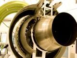 aj_Bourget-2011-Moteur-Pratt-&-Withney