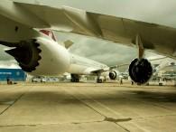 aj_Bourget-2011-ambiance-avions-1