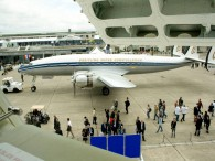 aj_Bourget-2011-ambiance-visiteurs-2