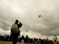 aj_Bourget-2011-ambiance-visiteurs-3