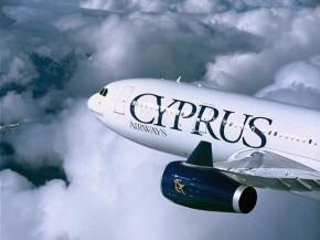 aj_Cyprus-Airways-A330