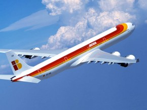aj_Iberia A340-600