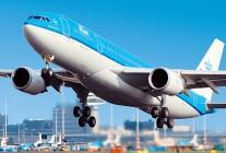 air-journal_KLM-A330-200.jpg