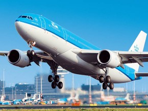 air-journal_KLM-A330-200.jpg