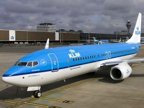 aj_KLM-B737-800.jpg